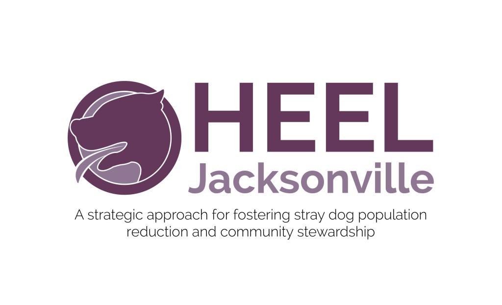 HEEL: Jacksonville